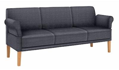 reposa Sofa »Cottage«, in 4 Breiten von 160 cm bis 240 cm kaufen