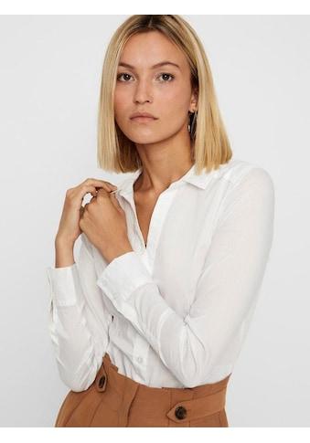 Vero Moda Blusenbody »LADY« kaufen