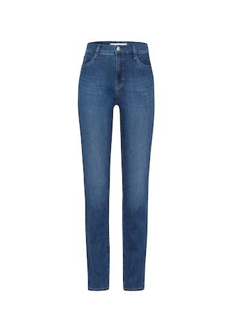 Brax 5-Pocket-Jeans »Style Mary« kaufen