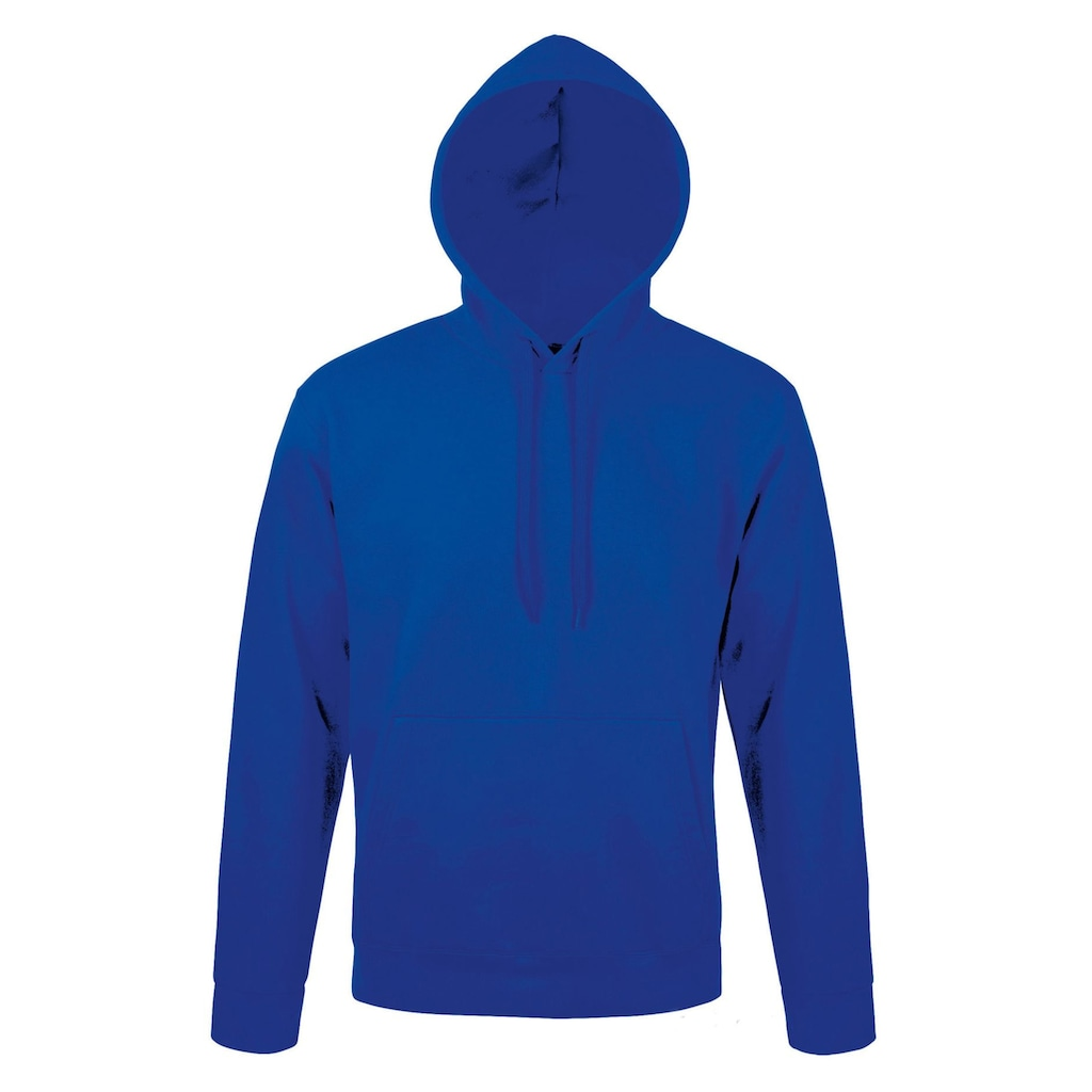 SOLS Kapuzenpullover »Snake Unisex / Kapuzen-Sweatshirt«