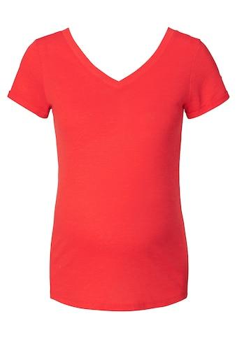ESPRIT maternity T-Shirt kaufen