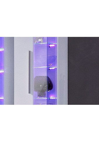 Places of Style, LED Glaskantenbeleuchtung kaufen