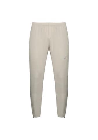 Nike Laufhose »Phenom Essential Woven« kaufen