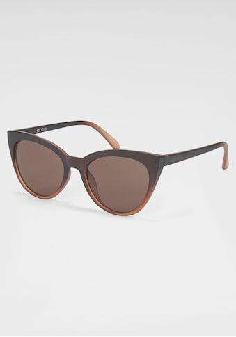 catwalk Eyewear Sonnenbrille kaufen