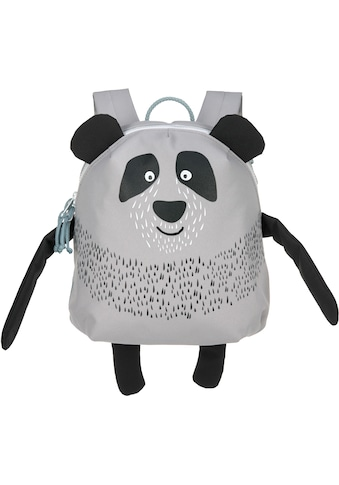 Lässig Kinderrucksack »About Friends, Panda Pau« kaufen