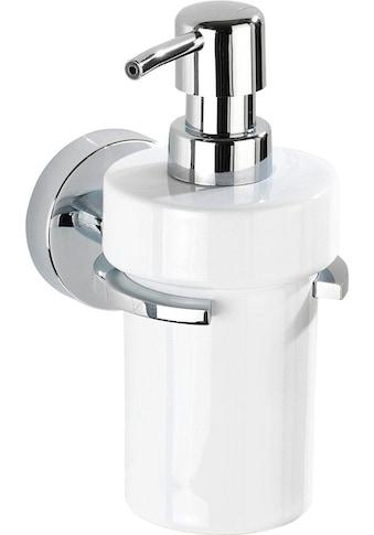 WENKO Seifenspender »Capri«, Vacuum-Loc® kaufen