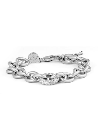 Pippa & Jean Armband »PJ581«, (1 tlg.), verziert mit Kristallen von Swarovski® kaufen