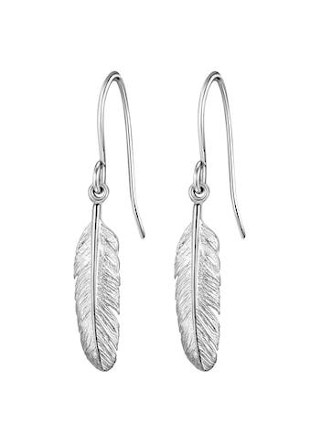 Glanzstücke München Paar Ohrhänger »Set: A1232«, (2 tlg.), aus Sterling Silber kaufen