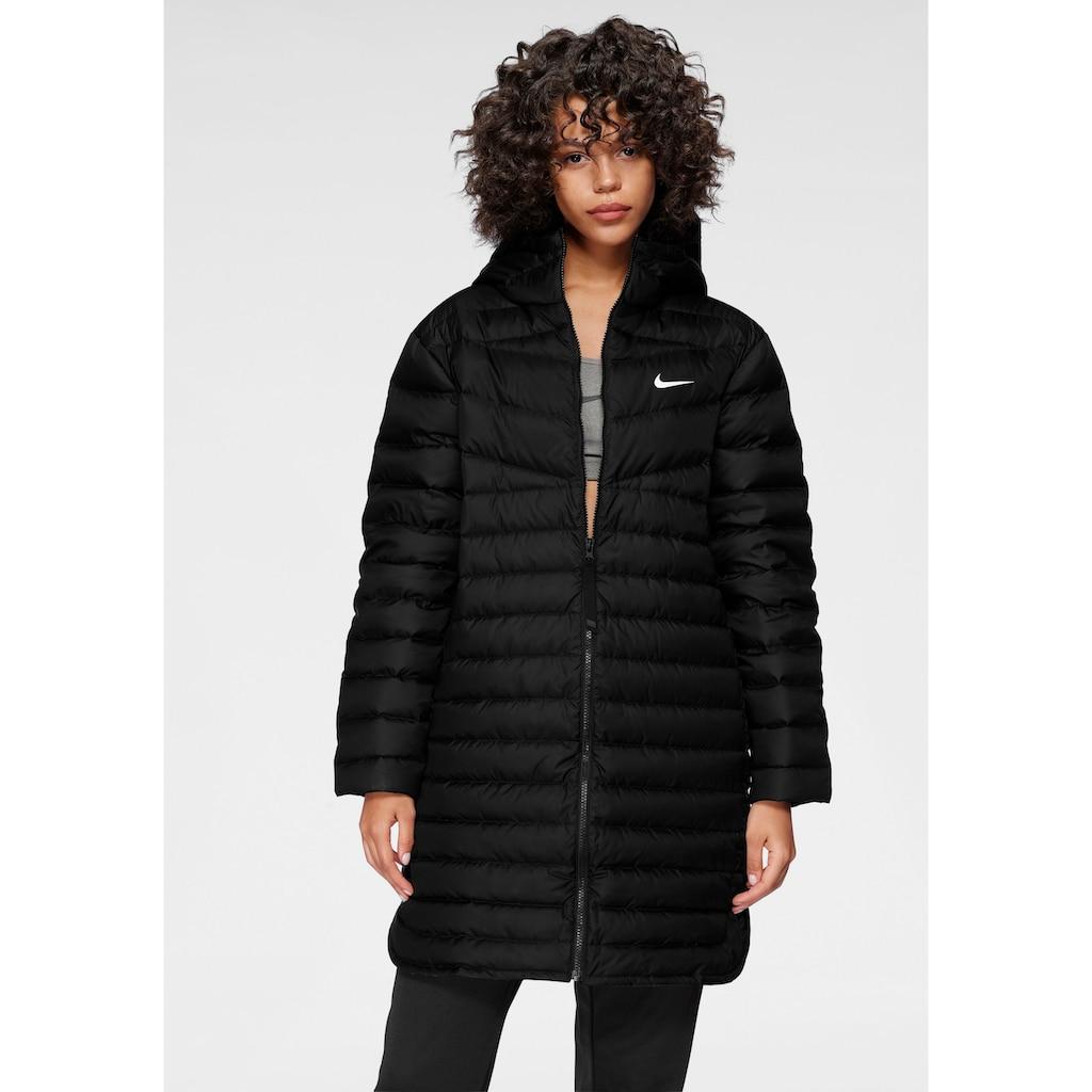 Nike Sportswear Daunenmantel »Women's Lightweight Parka«