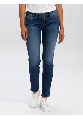 Cross Jeans® Regular-fit-Jeans »Rose« kaufen