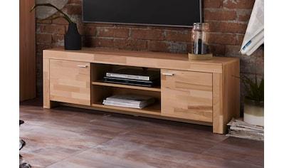 Lowboard »Sintra«, Breite 148,5 cm kaufen