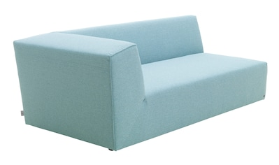 TOM TAILOR Sofa-Eckelement »ELEMENTS«, Ecksofa mit Armlehne links kaufen