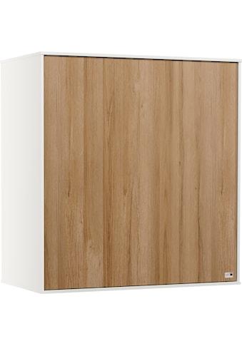 set one by Musterring Hängeschrank »Chicago«, Tür beidseitig montierbar kaufen