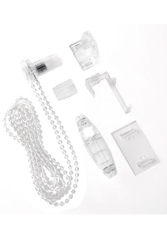 GARDINIA Design-Set »Easyfix Rollo Design-Set« kaufen