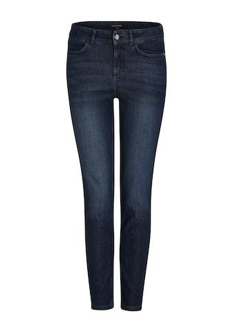 Comma Bequeme Jeans kaufen