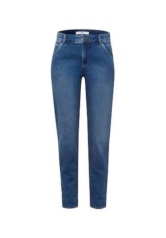 Brax Bequeme Jeans »Style Mel« kaufen