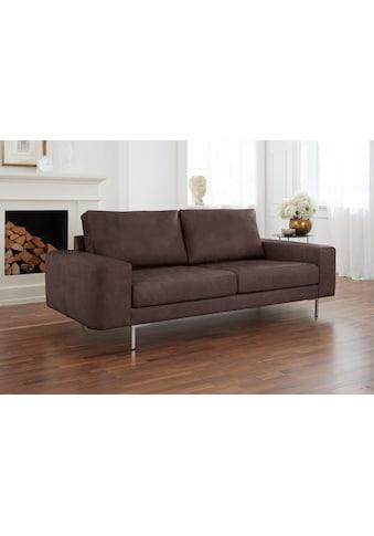 Alte Gerberei 2 - Sitzer »Lexgaard« kaufen