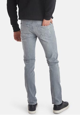 Blend Slim - fit - Jeans »Jet Multiflex« kaufen