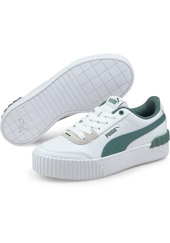 PUMA Sneaker »Carina Lift« kaufen