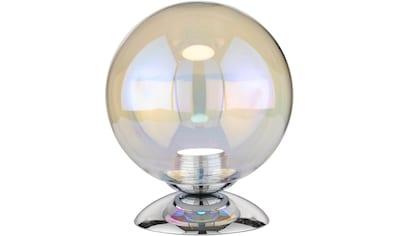 WOFI LED Tischleuchte »MIA«, LED-Board, Warmweiß kaufen