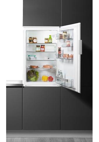 AEG Einbaukühlschrank »SKB588F1AE« kaufen