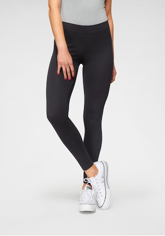 Ocean Sportswear Leggings, mit Logoprint kaufen
