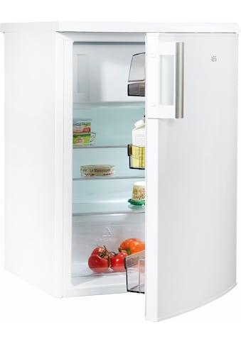 AEG Table Top Kühlschrank, mit *** - Gefrierfach kaufen