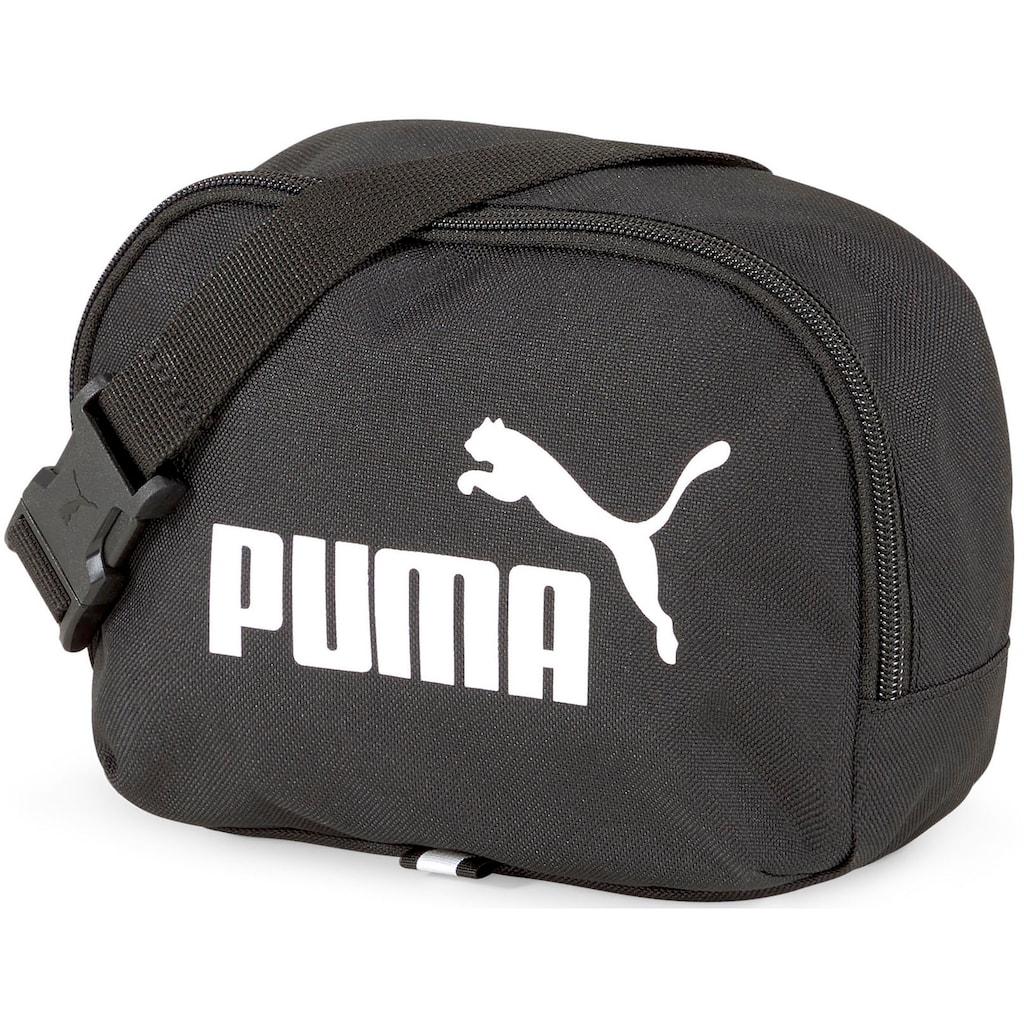 PUMA Gürteltasche »PUMA Phase Waist Bag«