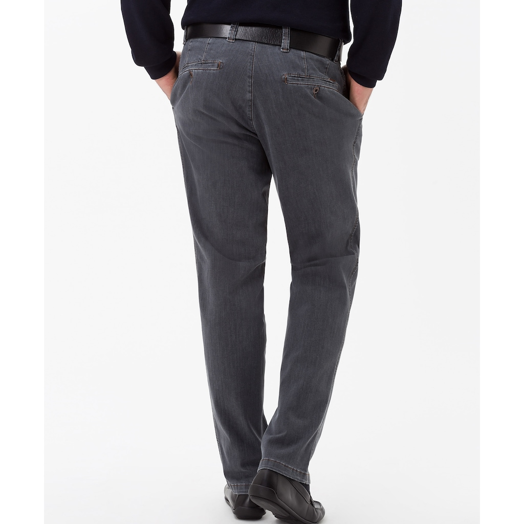 EUREX by BRAX Bequeme Jeans »Style Jim 316«