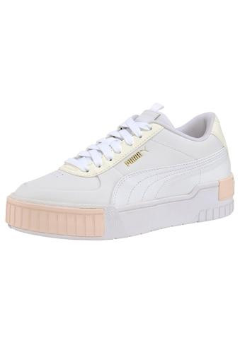 PUMA Sneaker »Cali Sport Jr« kaufen