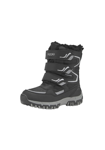 Kappa Winterboots »GREAT TEX K« kaufen