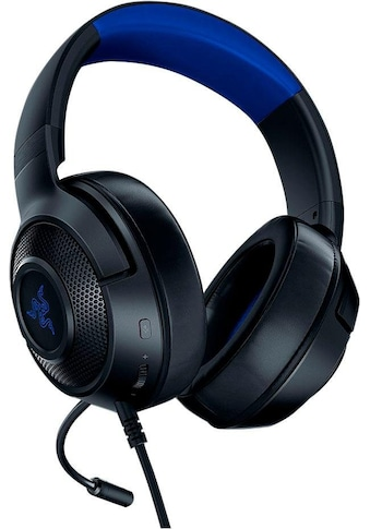 RAZER »Kraken X Multi Platform« Gaming - Headset kaufen