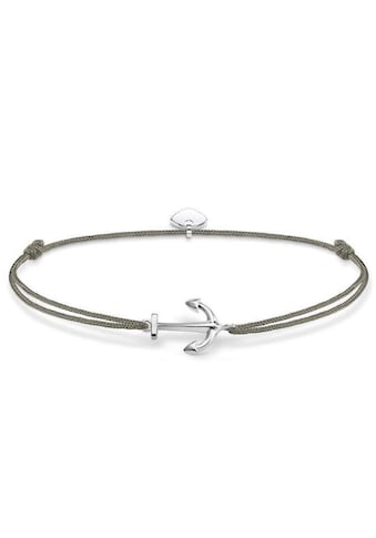 THOMAS SABO Armband »Anker, Little Secret, LS001-173-5-L20v« kaufen