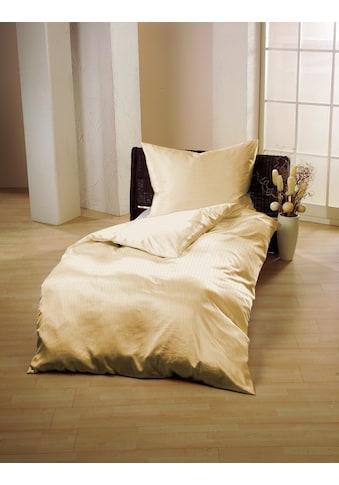 Seerucker Bettwäsche im OTTO Online Shop kaufen