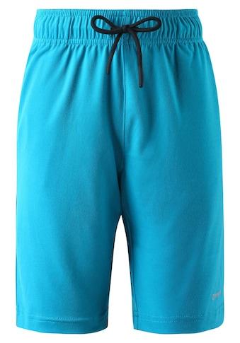 reima Shorts kaufen