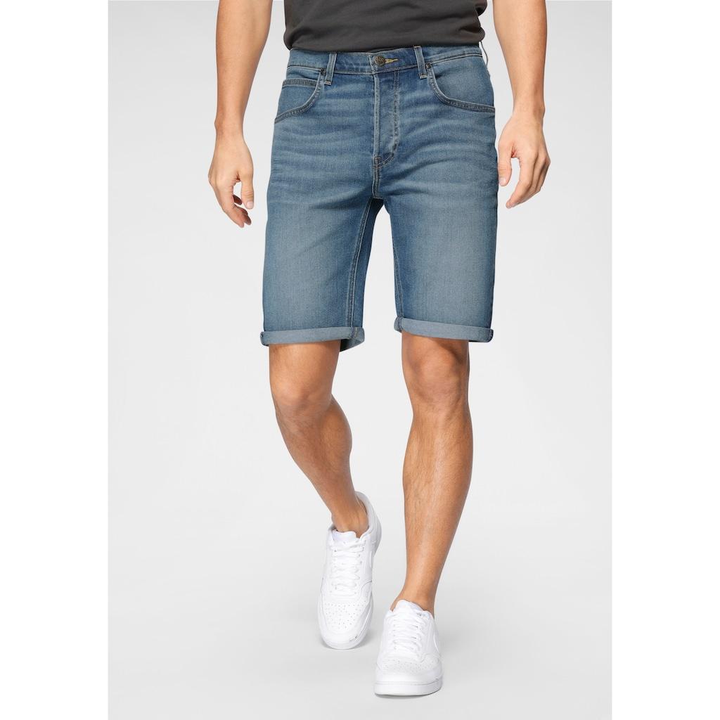 Lee® Jeansshorts