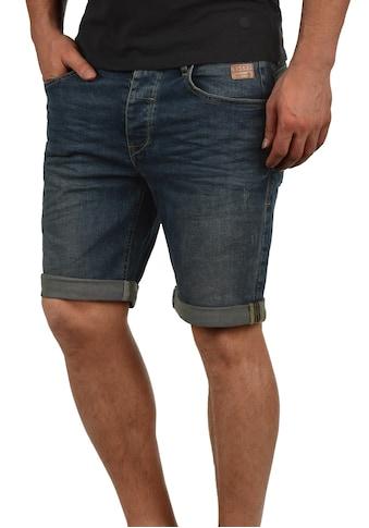 Blend Jeansshorts »Martels« kaufen