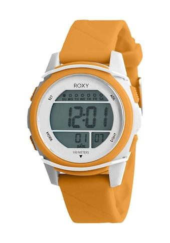 Roxy Digitaluhr »Kaili« kaufen