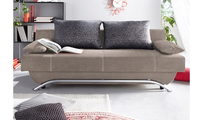 Jockenhöfer Gruppe Schlafsofa kaufen