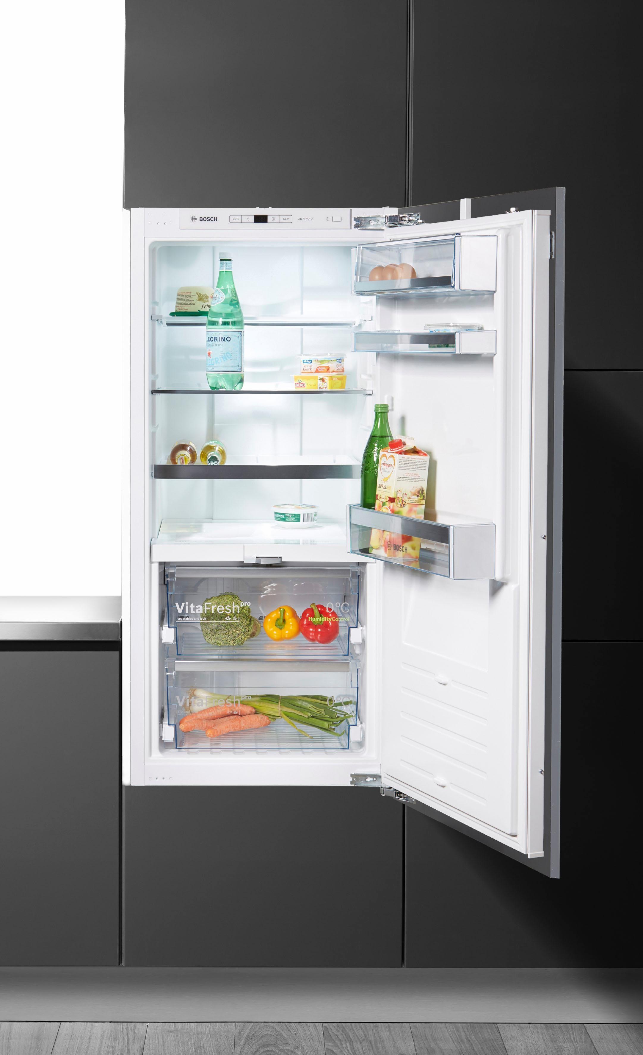 Kühl Gefrierkombination A Preisvergleich Die Besten Angebote