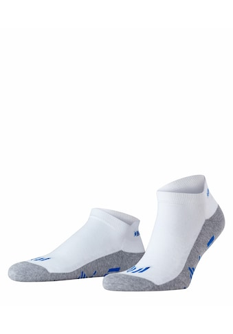 Burlington Sneakersocken »Running«, (1 Paar), mit atmungsaktiver Plüschsohle kaufen
