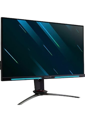 """Acer Gaming-Monitor »Predator XB253QGXbmiiprzx«, 62,2 cm/24,5 """", 1920 x 1080 px, Full... kaufen"""