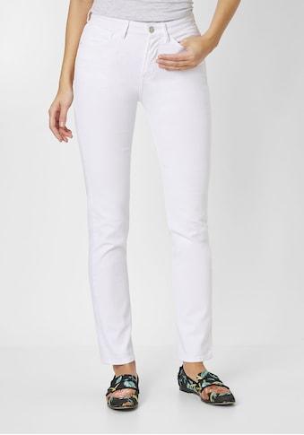 Paddock's Jeans kaufen