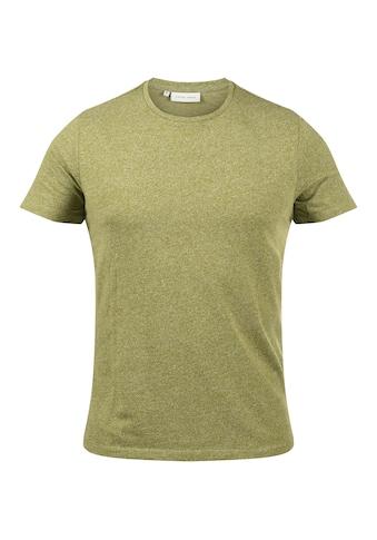 Casual Friday Rundhalsshirt »20503216«, T-Shirt mit Rundhalsauschnitt kaufen
