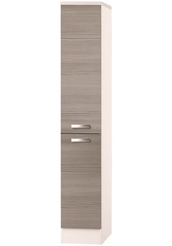 OPTIFIT Apothekerschrank »Vigo«, Breite 30 cm kaufen