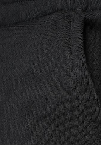 adidas Performance Jogginghose »Sportswear Future Icons Three Bar Pant« kaufen