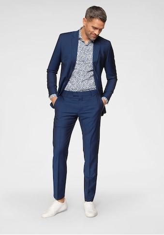 Strellson Anzug kaufen
