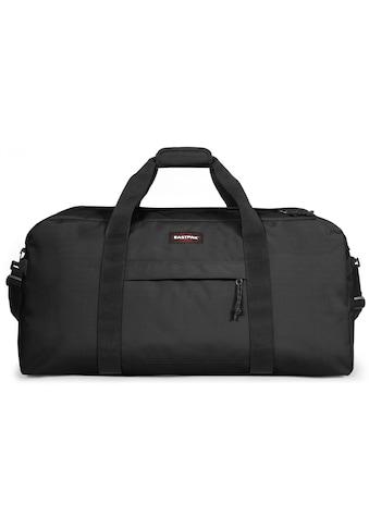 Eastpak Reisetasche »TERMINAL + black« kaufen