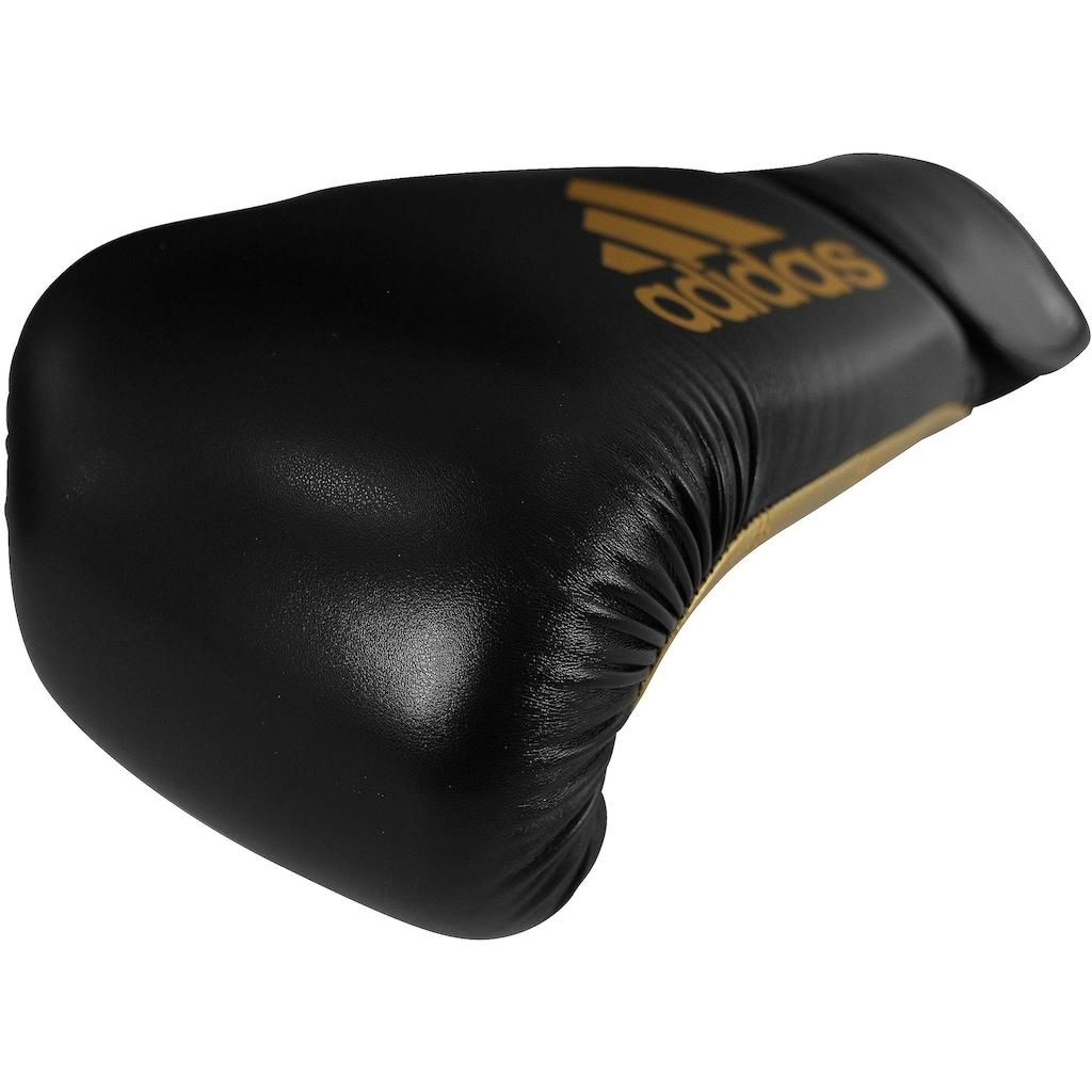 adidas Performance Boxhandschuhe »Hyprid 50«