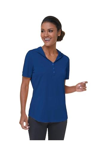 Catamaran Sportshirt kaufen